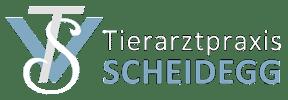 Tierarztpraxis Scheidegg